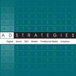 Adstrategies Inc