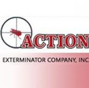 Action Exterminator