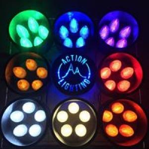 Action Lighting Inc