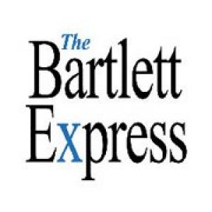 Bartlett Express