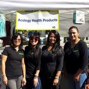 Acology Products