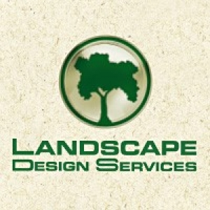 Landscape Design Services Inc