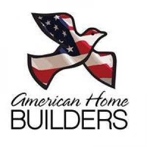American Home Builders