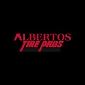 Albertos Tire Shop