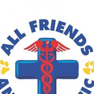 All Friends Animal Clinic
