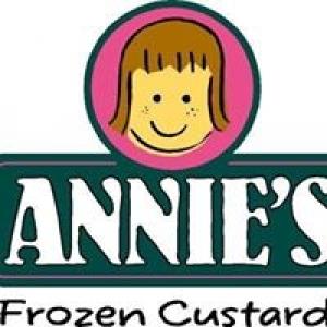Annie's Frozen Custard