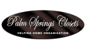 Palm Springs Closets
