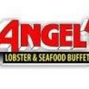 Angel's Lobster Buffet
