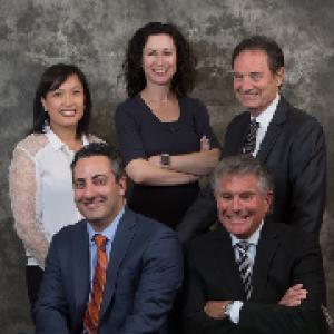 Advanced Endodontic Associates, PA