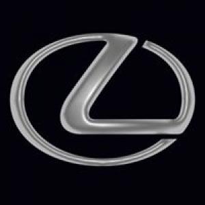 Bell Lexus