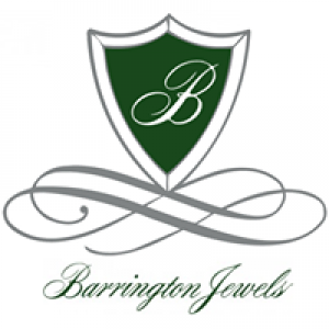 Barrington Jewels