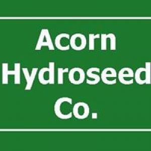 Acorn Hydro-Seed Co