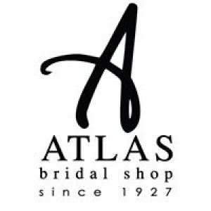 Atlas Bridal Shop