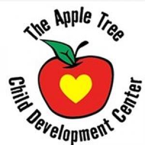 Apple Tree Child Development Center