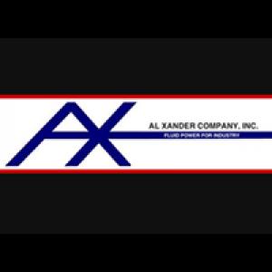 Al Xander Co Inc