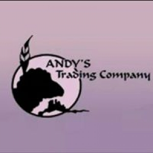 Andy's Trading Co