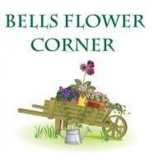 Bell's Flower Corner