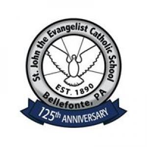 St John's Catholic School