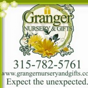 Granger Nursery