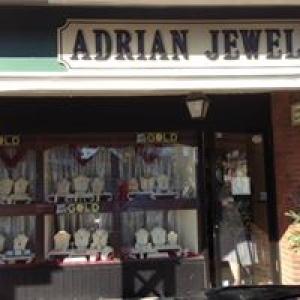 Adrian Jewelers