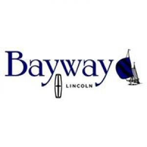 Bayway Lincoln