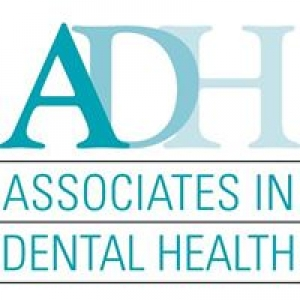 Associates In Dental Health