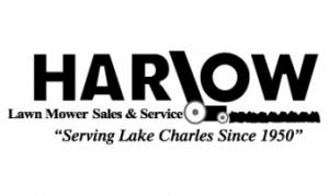 Harlow Lawn Mower Sales
