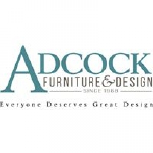 Adcock Furniture Company