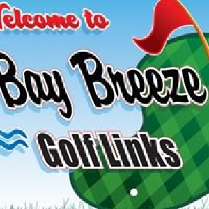 Bay Breeze Golf Links