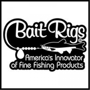 Bait Rigs Tackle Co