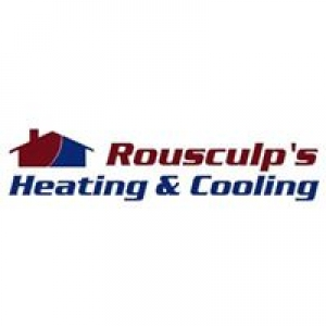 Rousculp Heating & Cooling