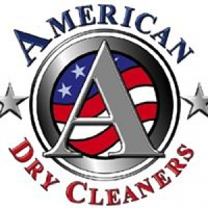 American Dry Cleaners