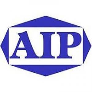 Associated Insurance Professional Inc