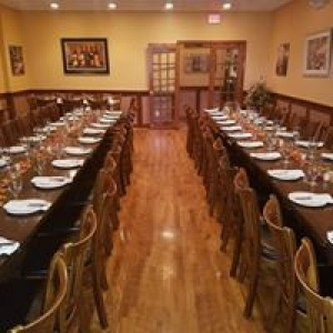 Adriana Restaurant