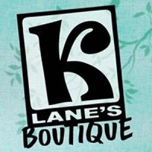 K Lane's