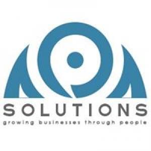 Apa Employment Agency Inc
