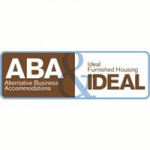 Business Accom Alternative