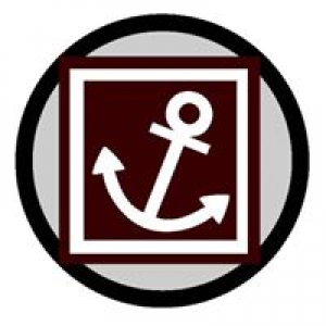 Anchor Rubber Products