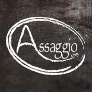 Assaggio's Restaurant