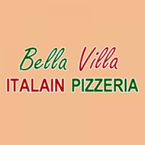 Bella-Villa