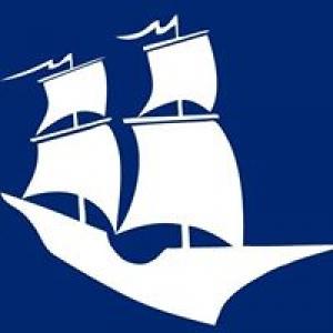 Arbella Mutual Insurance Company Inc