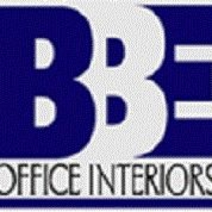 Bbe Office Interiors