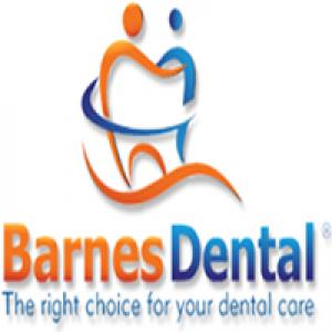 Barnes Dental