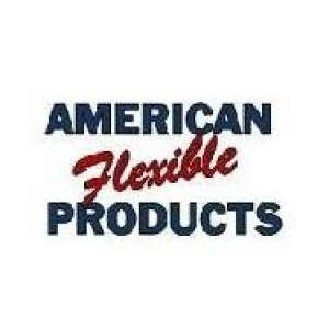 American Flexible Products Inc