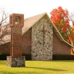 Ensley Baptist Church