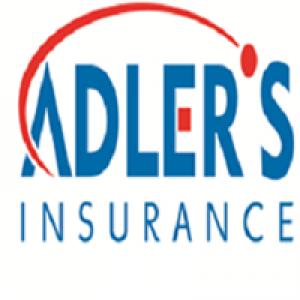 Adler's Insurance Agency