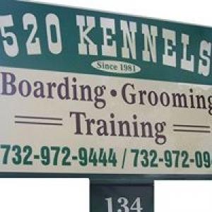 520 Kennels