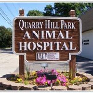 3rd Ave Pet Hospital