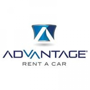 Advantage Austin Diversified Products