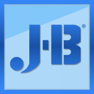 Bennett J H & Co Inc